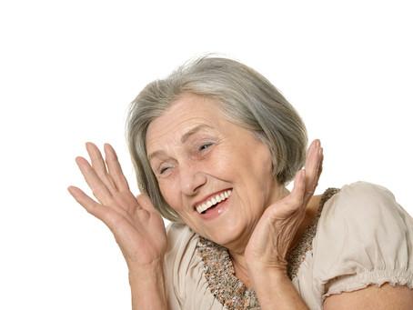 Porque eu ainda tenho medo de colocar Implantes Dentários?