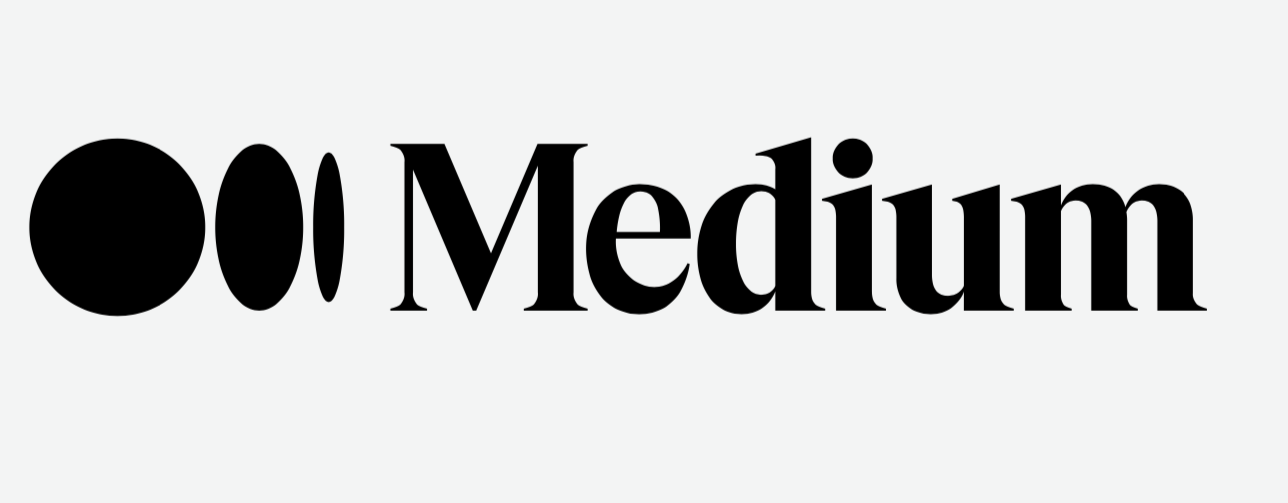 Medium Author