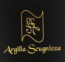 Argilla scugnizza_Biglietto  alta defini