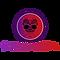 sound pollution logo.png