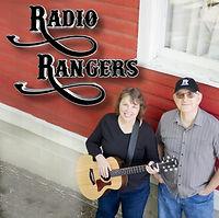 Radio Rangers 3.jpg