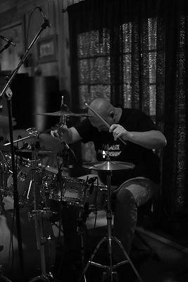 Andy Drums.jpg