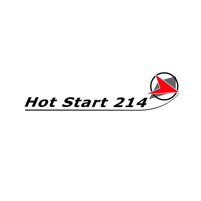 Hot Start logo.png