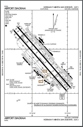 KSJC Diagram.PNG