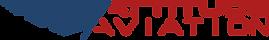 attitude-aviation-img-logo-2x.png
