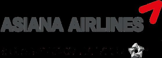 Asiana-Logo_A.png