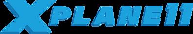 1280px-X-Plane_11_logo.svg.png