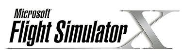 flight-simulator-x-logo.jpg