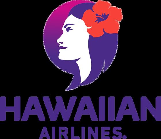 PinClipart.com_hawaiian-islands-clip-art