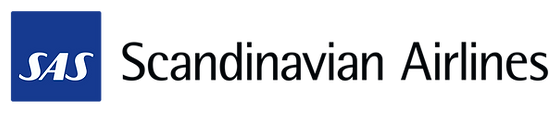 kisspng-scandinavian-airlines-logo-organ