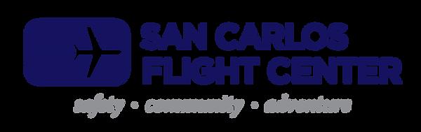 SCFC-logo-sym-nam-tag-blue-gray-3.png