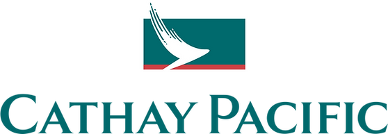 SeekPng.com_cathay-pacific-logo-png_7511
