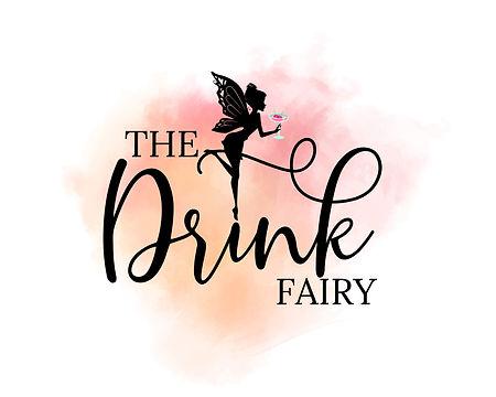 The-Drink-Fairy3.jpg
