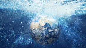 Você sabe o que é a Década do Oceano?