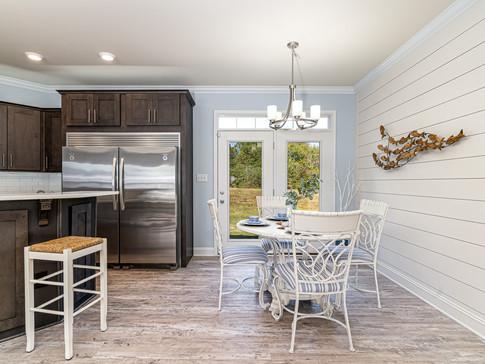 Real Estate Photography North Carolina