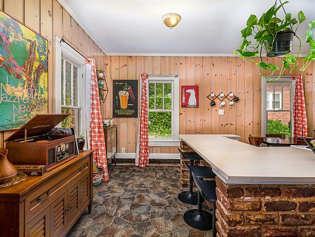 Greensboro Real Estate Photography