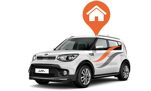 kia soul with logo.png