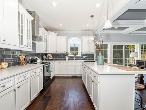 Real Estate Photographer Burlington