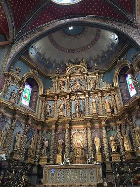 Visitas guiadas San Juan de Luz