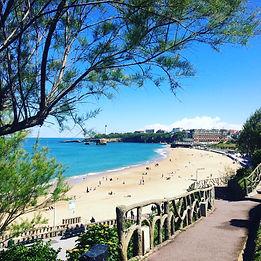 Biarritz1.JPG