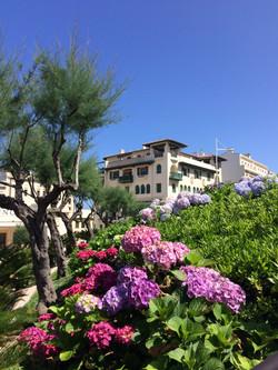 La Maison Basque de Biarritz