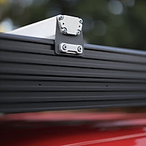 Roof rack system