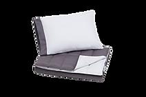 Bedding Kit