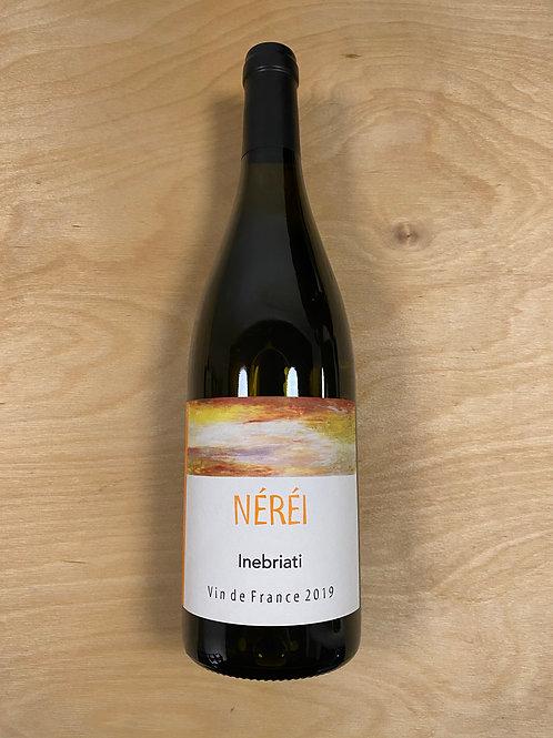 VDF 'Néréi' - Inebriati - 2019