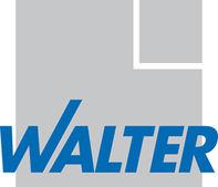 LOGO WALTER.jpg