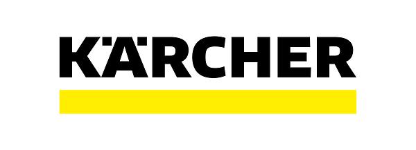 langfr-2880px-Kärcher_Logo_2015.svg.png
