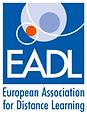 EADL Logo.png