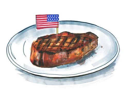 steak+illo+final.jpg
