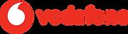 1200px-Vodafone_2017_logo.svg.png