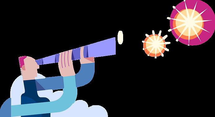 visum_telescope.png