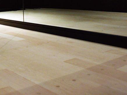 studio-intro-floor.jpg
