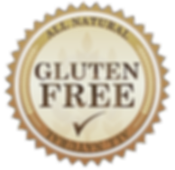I gelati Gelatosità sono senza glutine