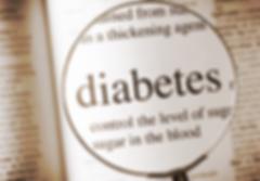 Gelatosità fa gelati per diabetici