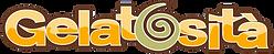 gelatosità gelaterie artigianali franchising