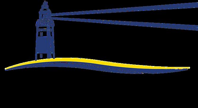 MBL Energy Logo