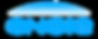 Logo Engie.ce23048a6c900f5892ceaeb2f6029