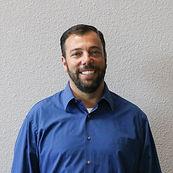 Robert Laubach