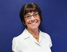 Barbara Laubach