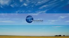 Life Ambiental Engenharia e Consultoria