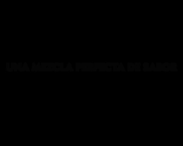 UNA MEZCLA PERFECTA DE SABOR.png