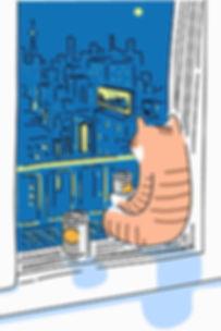 cat2_edited.jpg
