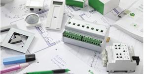 Soluții rapide pentru case inteligente