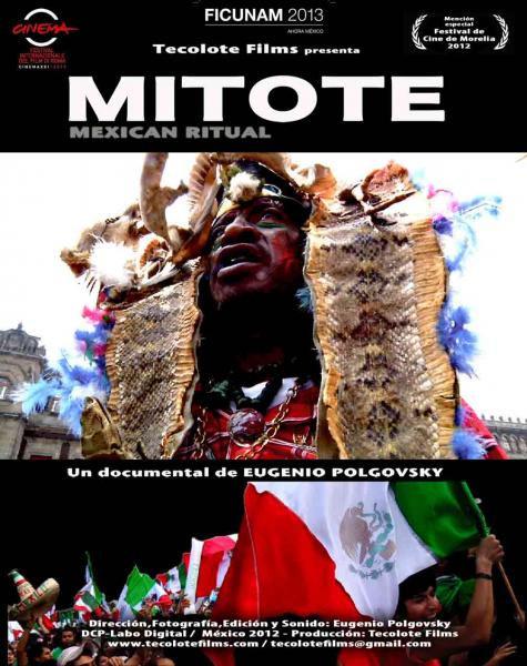 MITOTE-2013-Poster---Light-web.jpg