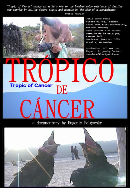 Tropico Cambridge - Trinity College-1.pn