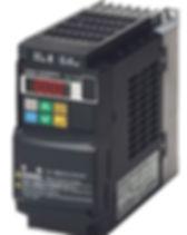 3G3MX2 AC Drive.jpg