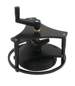 Rotor Puller